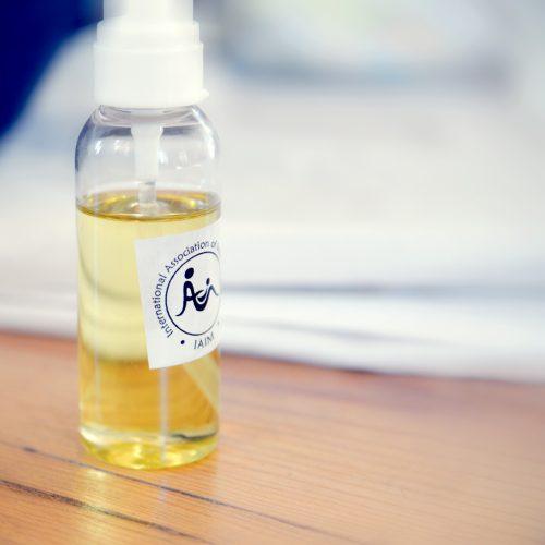 óleo-1