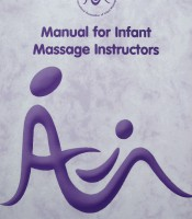 Manual-Infant-Massage