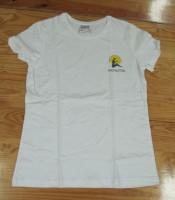 T-shirt APMI