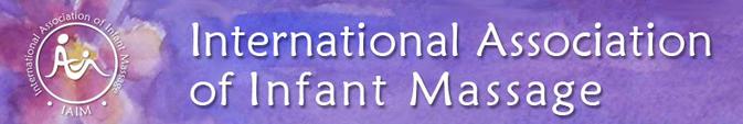 IAIM_logo